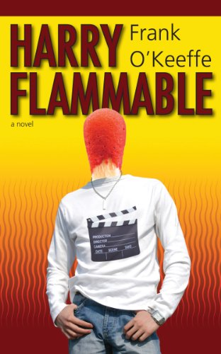 Harry Flammable front-858926
