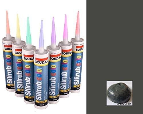 dunkelgrau-farbe-premium-silikon-abdichten-dichtungsmasse-ral7016