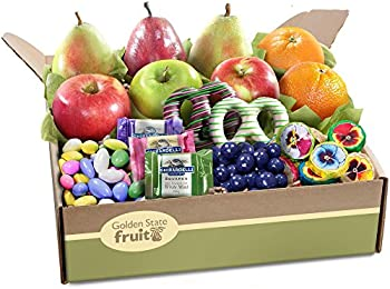 Save up to 25% on Easter candy