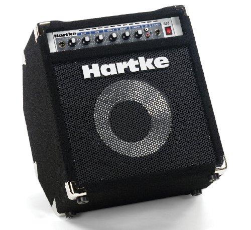 hartke a series 35 watt bass combo amp sale nhat14thang54. Black Bedroom Furniture Sets. Home Design Ideas