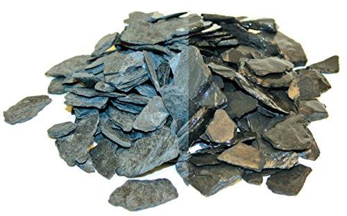 paillis-dardoises-25kg-noir-bleute