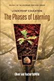 img - for Leadership Education: The Phases of Learning book / textbook / text book