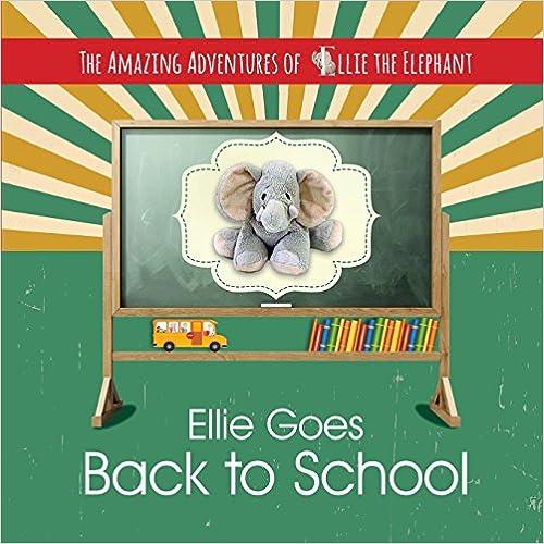 http://www.amazon.com/The-Amazing-Adventures-Ellie-Elephant/dp/0996363505/ref=pd_sim_sbs_14_3?ie=UTF8&refRID=064D30MHSFHDMNFDYT22