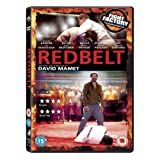 Redbelt [DVD] [2009]by Max Martini