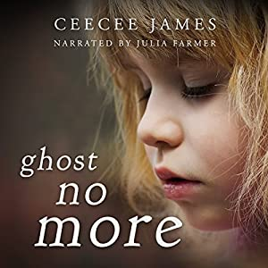 Ghost No More: Ghost No More, Book 1 Audiobook