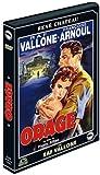 echange, troc ORAGE (1954)