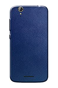Acer Liquid Z630s Back Cover, Premium Quality Designer Printed 3D Lightweight Slim Matte Finish Hard Case Back Cover for Acer Liquid Z630s by Tamah