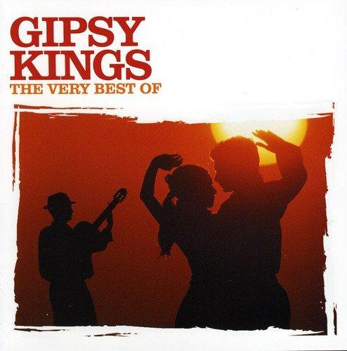 Gipsy Kings - 500 canciones dance - Zortam Music