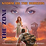 img - for Storm on the Horizon: The Zone book / textbook / text book