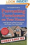 How to Prevent Your Home's Foreclosur...