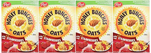 honey-bunches-of-oats-with-real-strawberries-13-ounce-boxes-pack-of-4