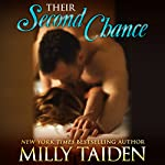 Their Second Chance: BBW Romance | Milly Taiden