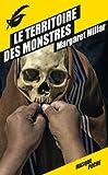 Le Territoire des monstres (Masque Poche)
