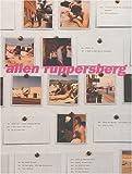 echange, troc Allen Ruppersberg, Catherine Quéloz, Dan Cameron - ALLEN RUPPERSBERG : Where's Al ?
