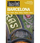 [(Time Out Barcelona)] [ By (author)...