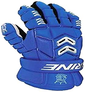 Buy Brine Messiah Lacrosse Glove by Brine