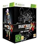 Dragon Ball: Xenoverse - Trunk's Trav...
