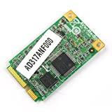 AVerMedia A317 TV Turner FM Mini Card ASUS HP TOSHIBA