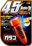 ソフト99(SOFT99) ぬりぬりガラコ 04132 04132[HTRC2.1]