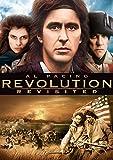 Revolution Revisted (2008)