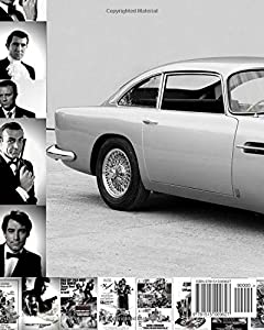 James Bond: The Evolution of Bond: 1000 Copy Limited Edition (collection editions)