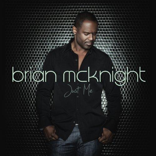 Brian Mcknight - Just Me - Zortam Music