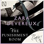 The Punishment Room | Zara Devereux
