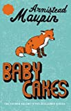 Armistead Maupin Babycakes (Tales of the City)