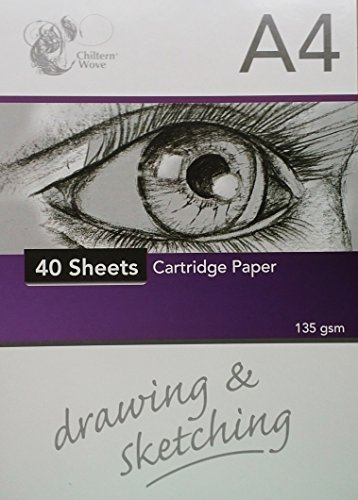 80-sheets-of-a4-135gsm-cartridge-paper-2-packs-of-40
