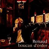 echange, troc Renaud - Boucan d'enfer