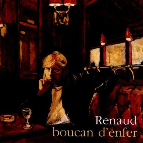 Renaud - Mes chansons prifiries de moi - Zortam Music