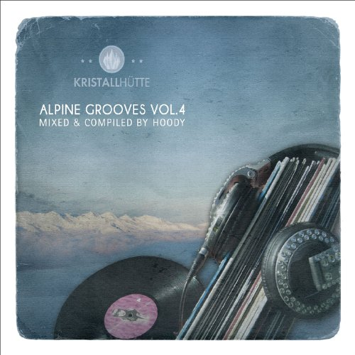 VA-Alpine Grooves Vol. 4-(MPCD1236)-CD-2012-BF Download