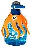 Squid Soap - Perfect Training Soap (Orange)