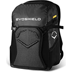 Evoshield Baseball Bat Pack  by EvoShield