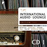 International Audiolounge - Edt. 2 - Vol. 1