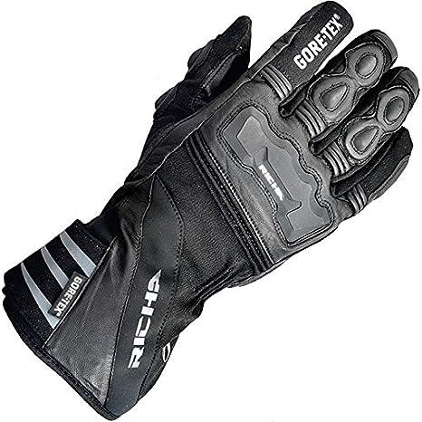 Richa Cold Protect GTX glove black XL