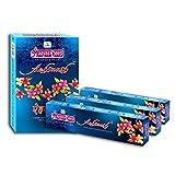 MaayasDeep Aehsaash Incense Sticks