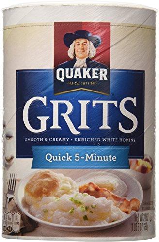 quaker-grits-quick-5-minutes-680g