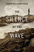 The Silence of the Wave