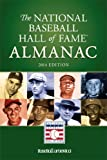 img - for 2014 National Baseball Hall of Fame Almanac book / textbook / text book