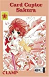 Card Captor Sakura - New Edition 01