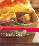 img - for Meatloaf: Recipes for Everyone's Favorite book / textbook / text book