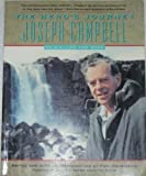 The Hero's Journey: Joseph Campbell on His Life and Work: The World of Joseph Campbell (0062501712) by Campbell, Joseph