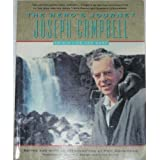 The Hero's Journeyby Joseph Campbell
