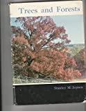 img - for Trees & Forests book / textbook / text book