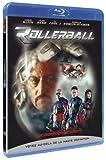 echange, troc Rollerball [Blu-ray]