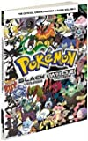 POKEMON BLACK & POKEMON WHI V2 (VIDEO GAME ACCESSORIES)