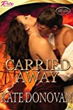 img - for Carried Away (Happily Ever After) book / textbook / text book