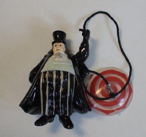 Picture of Applause Batman Returns Pvc Penguin Hanging Figure (B003N50XM4) (Batman Action Figures)
