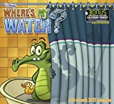 2013 Wheres My Water Wall Calendar